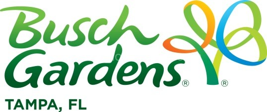 Busch Gardens Tampa-new events and ticket deals for 2015