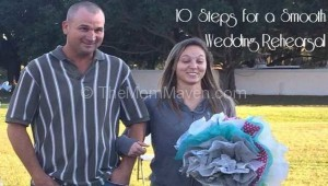 10 steps for a smooth wedding rehearsal title-compressed