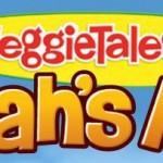 Noah's Ark VeggieTales