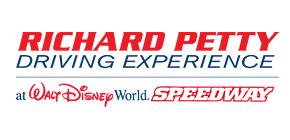 Walt Disney World Speedway Closing in June