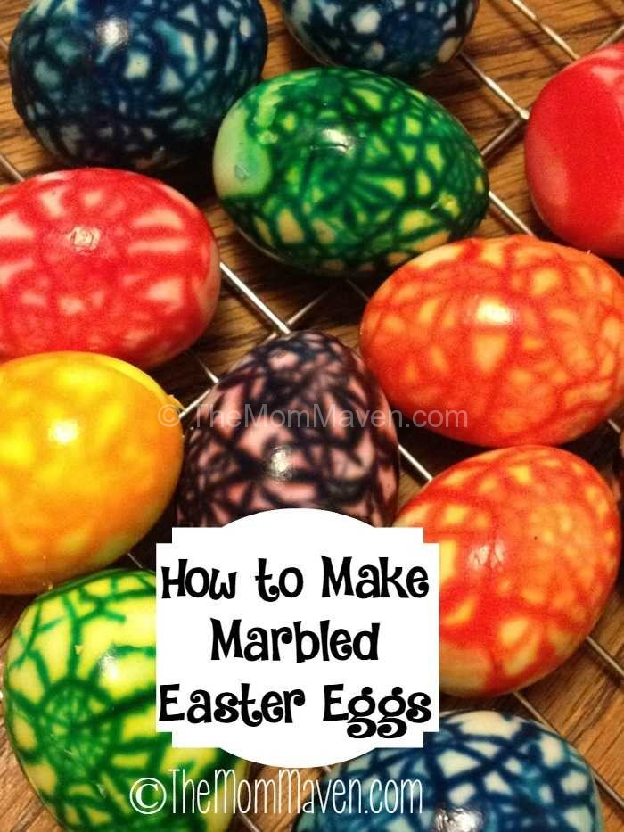 How to Make Marbled Easter Eggs with TheMomMaven-compressed