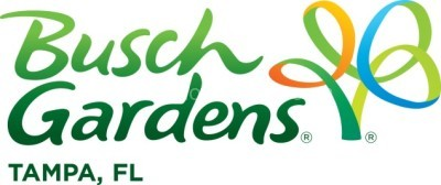 Busch Gardens offers New Limited Time Deal