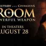 War Room title