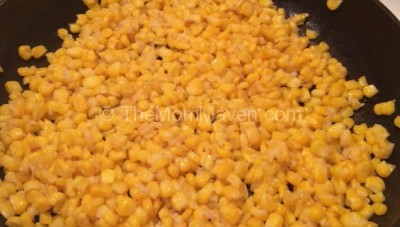 skillet corn title-compressed