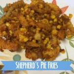 shepherds Pie Fries title-compressed