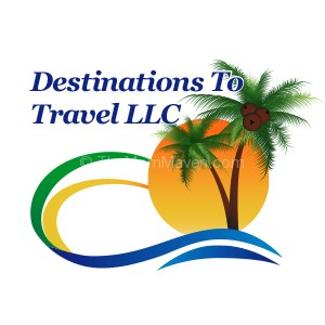 I'm a Destinations to Travel Independent Travel Agent