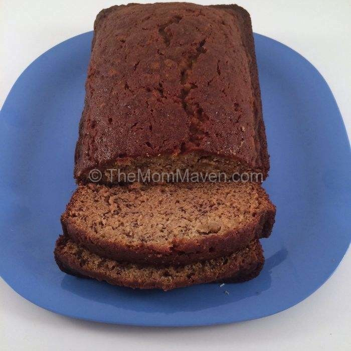 Mimis Banana Bread square-compressed