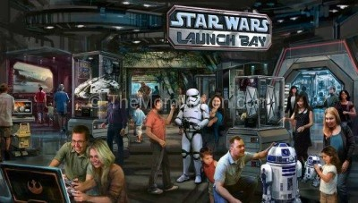 Star Wars Launch Bay-sm-compressed