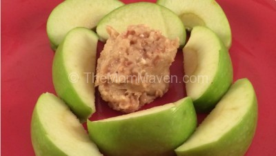 toffee apple dip-compressed