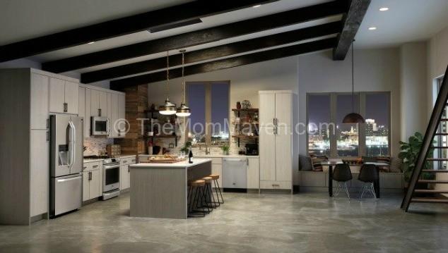 Image Result For Appliances Kitchen Home Appliances Best Buy