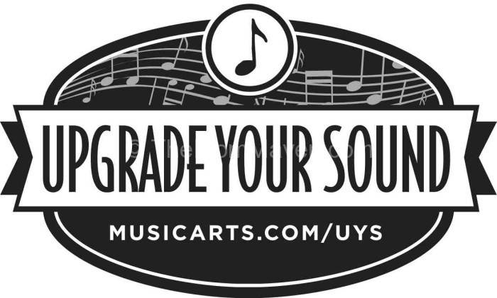 UYS_UpgradeYourSound-compressed