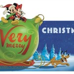 Mom Maven's Must-Dos at Mickey's Very Merry Christmas Party 2015