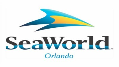SeaWorld Orlando 2016 events calendar