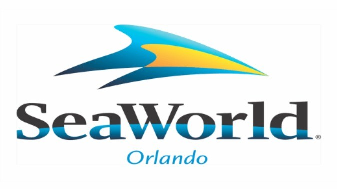 2016 Seaworld Orlando Events Calendar The Mom Maven