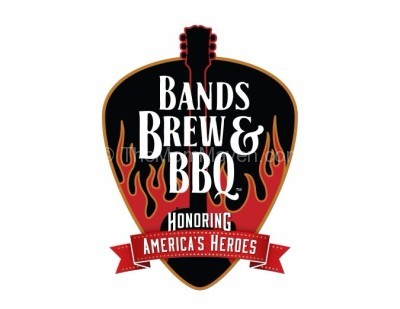 It's Time for Bands, Brew & BBQ at SeaWorld
