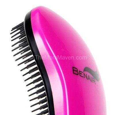 Benair Detangling Brush