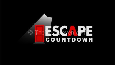 Escape Countdown