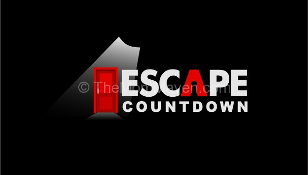 Countdown Escape Room Coupon Code