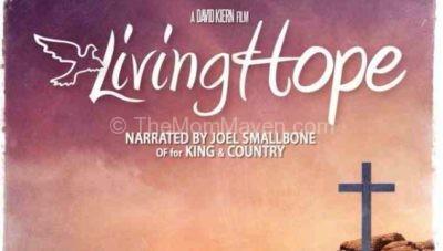 Living Hope Documentary