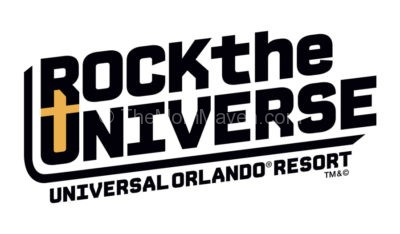 Rock the Universe 2016 Artist Announcement