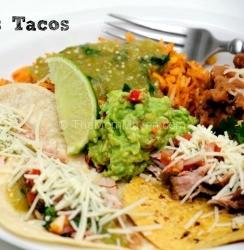 Rotel-carnitas-tacos-recipe 250