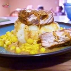 crock-pot-dijon-pork-chops-250