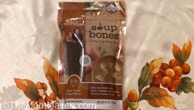 Rachel Ray Nutrish Dog Food Skin Allergies