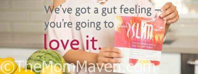 New Plexus Slim 7 Day Trial Giveaway