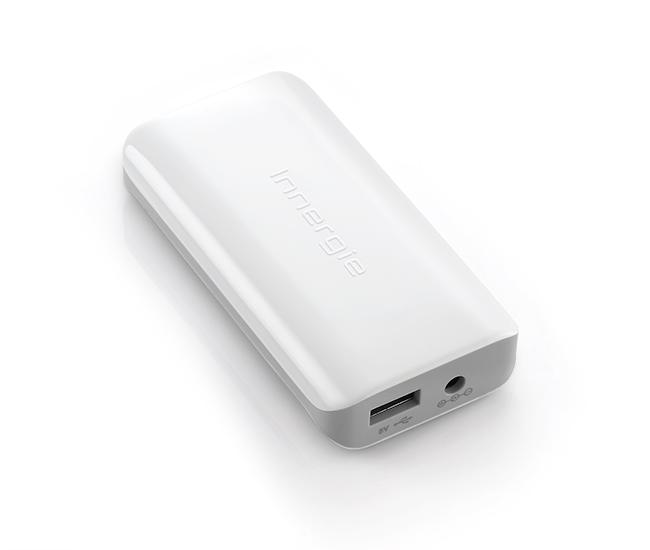 Every gadget lover needs power and it is hard to find a laptop power pack that comes with 9 different tips to fit most PCs.