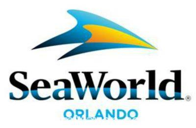 SeaWorld Orlando is proud to present the 2018 calendar of events, including more festivals, concerts, and new opportunities for guests to enjoy every month of the year.
