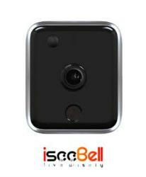 iseeBell offers homeowners a revolutionary new way to answer their doorbell and increase home security. With the cutting edge new smart Wifi video doorbell, you will never be left guessing about who is at your door again.