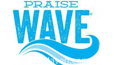 Christian music fans can kick off their year in high gear with a day of fellowship and fun at SeaWorld Orlando's Praise Wave. The live concert event series takes place every Saturday, Jan. 20 – Feb. 10.