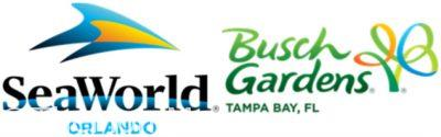 SeaWorld and Busch Gardens Offer Free Admission for Florida Preschoolers