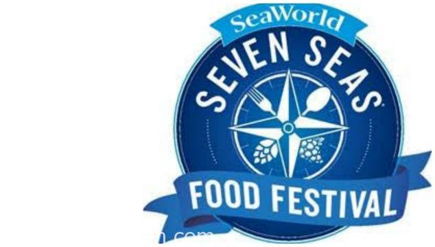 Food Festival Orlando