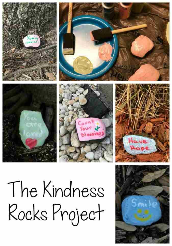 Saturday, February 17, 2018 is Random Acts of Kindness Day. How beautiful is a day dedicated to kindness? As you think about how you will celebrate this awesome day, I want to give you a few ideas.