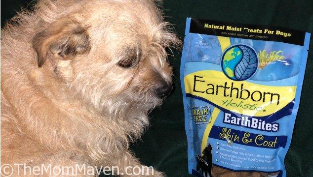 Earthborn Holistic Dog Food Advisor