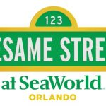 Sesame Street at SeaWorld Orlando to Open Spring 2019