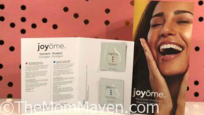 Plexus Joyōme Skincare Unveiled