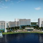 Universal Orlando's Surfside Inn and Suites Now Accepting Reservations