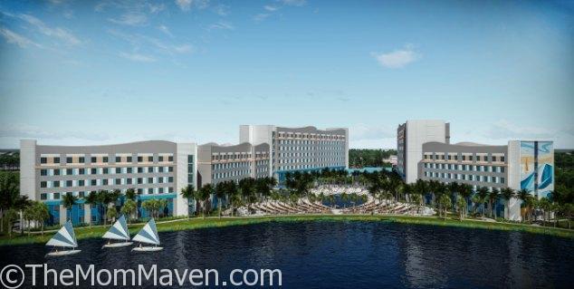 Universal Hotel Florida Tripadvisor