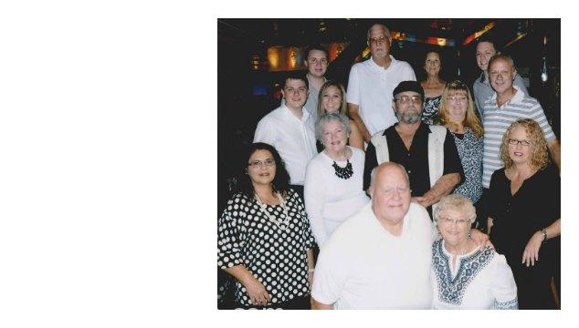 Top 5 Reasons You Should Go On a Multigenerational Cruise