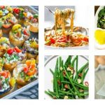 22 Summer Side Dishes to Add to Your Meal Plan