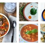 21 Crockpot Soup Recipes for Fall