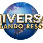 Celebrate New Year's Eve at Universal Orlando
