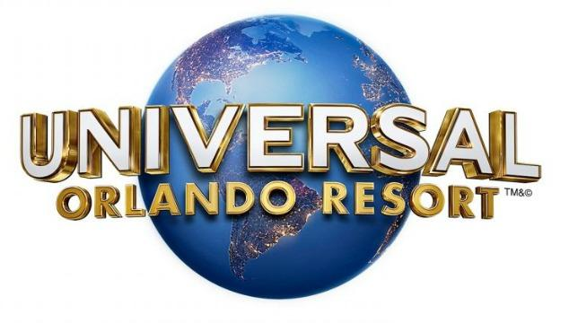 You can celebrate New Year's Eve at Universal Studios Orlando and Universal CityWalk while staying in the middle of the action in an on-site resort.