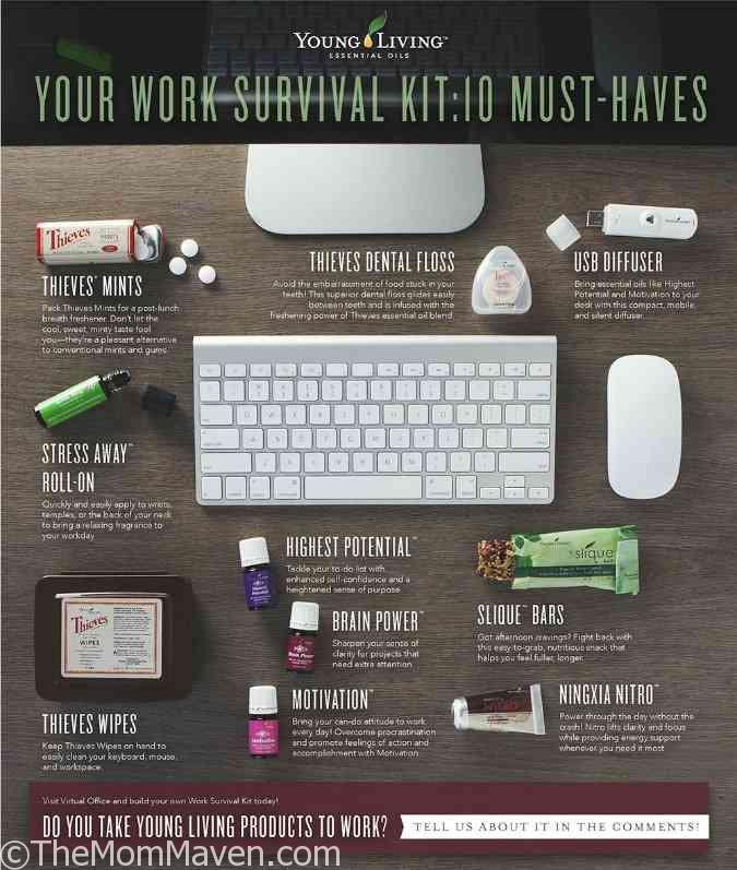 I'd love for you to make the healthy choice an check out Young Living Essential Oils. http://bit.ly/YLCindySchultz #essentialoils