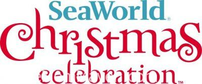 SeaWorld's Christmas Celebration 2018