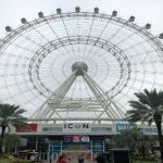 Our ICON Orlando 360 Experience and Holiday Deals
