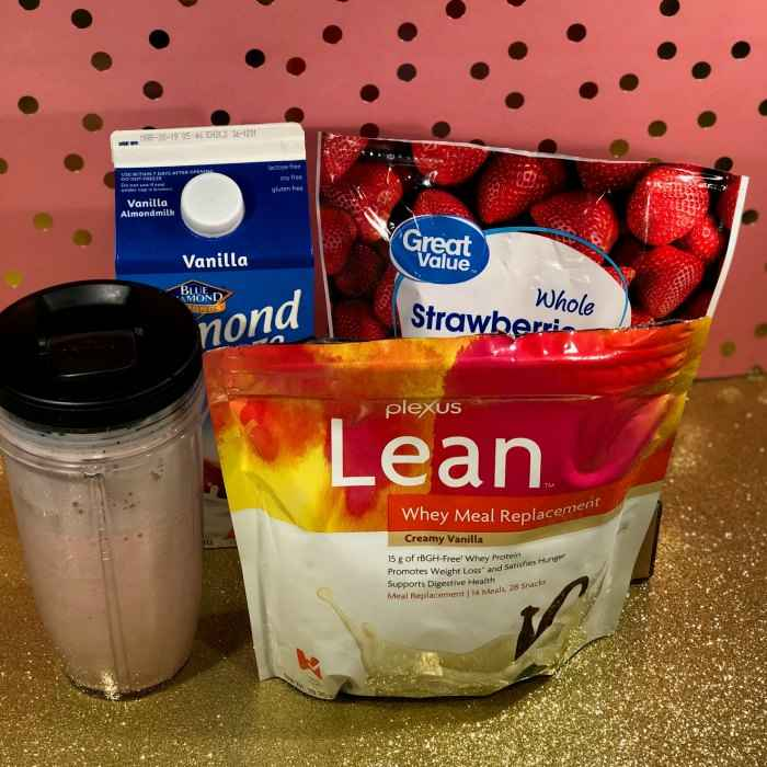 We added Plexus Lean Whey to our product line to help adults meet daily needs of essential nutrients for optimal wellness
