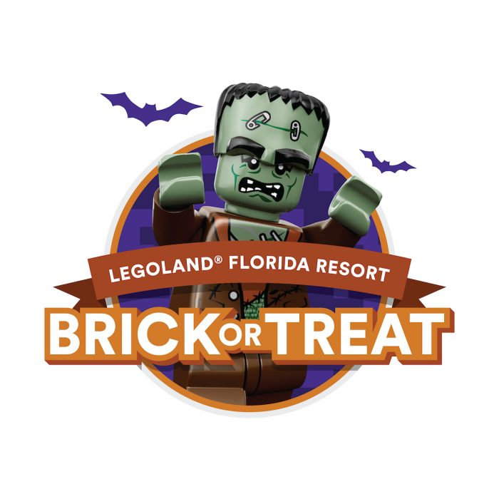 LEGOLAND® Florida Resort will deliver a year of awesome in 2019 with a lineup of special events and a blockbuster grand opening when THE LEGO® MOVIE™ WORLD opens on March 27!